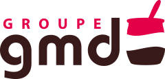Groupe GMD